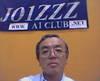 20070826122519_251