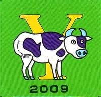 Nyp2009