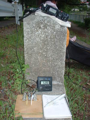 2009050304
