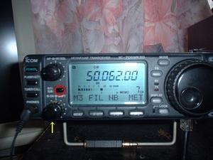 20096d