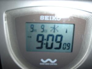 20090909
