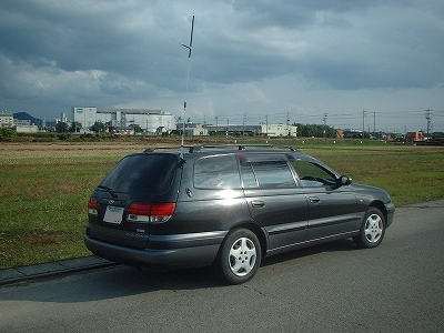 20009a2