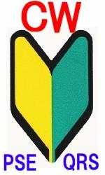 Cwwakaba