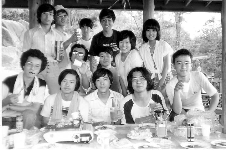 Zaksyuugou1979
