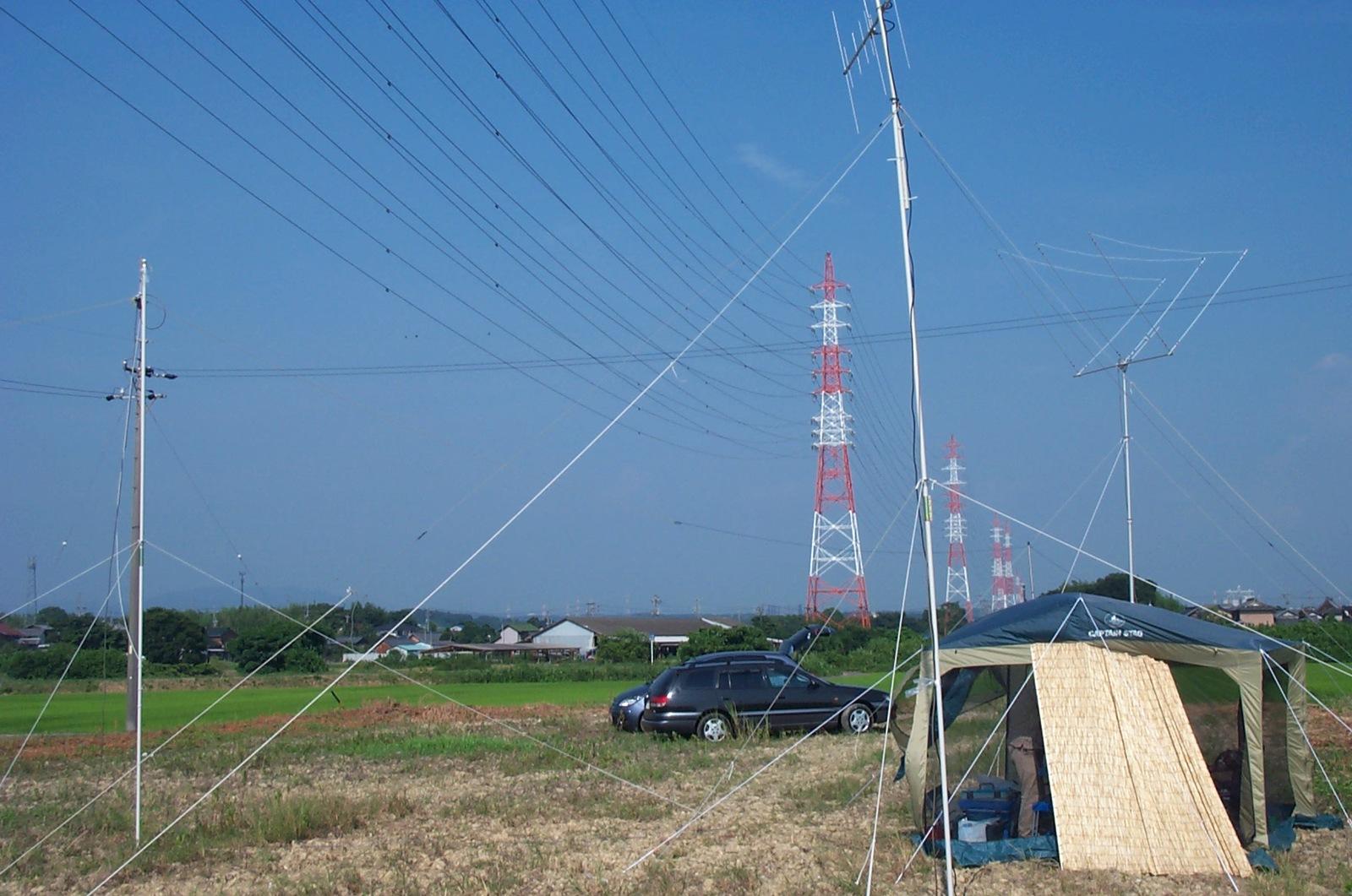 Fd2006_003