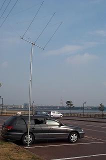 Nyp2006