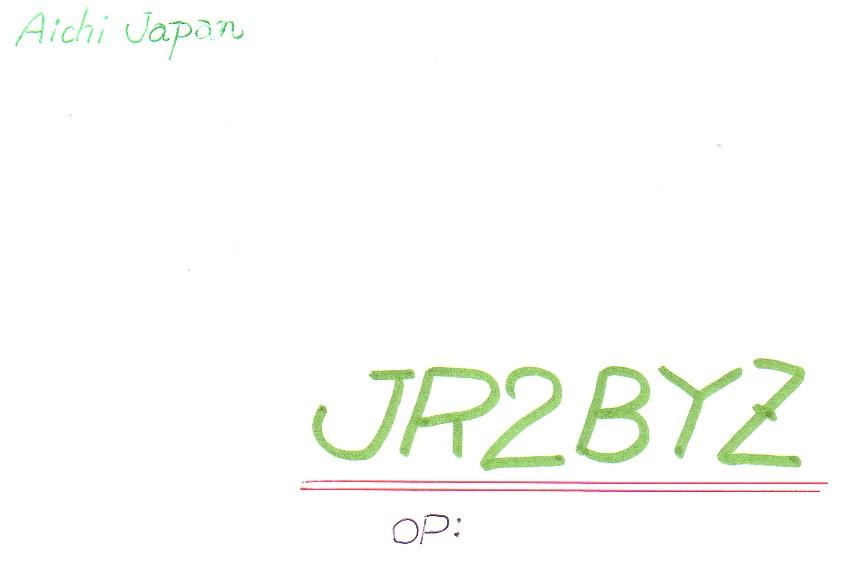 Jr2byz