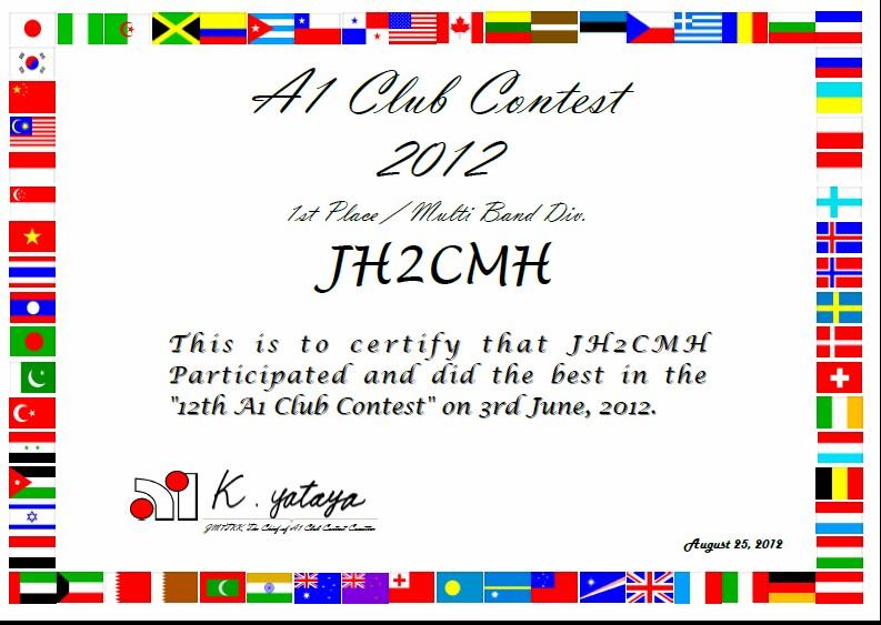 A1cjh2cmh