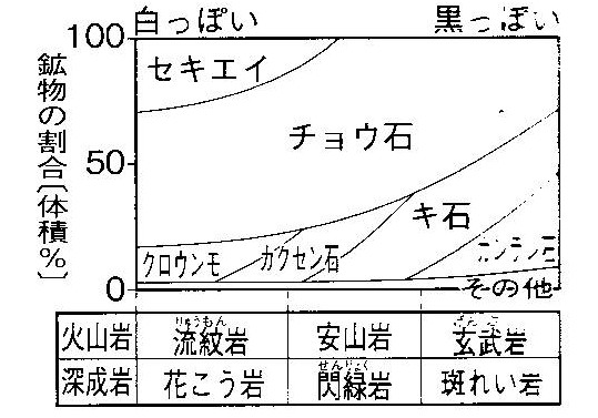 Rika20130812_00000