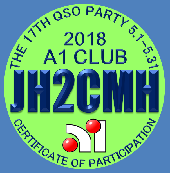 Jh2cmh_2