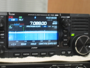 Ic705-003