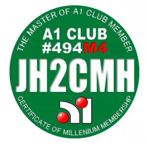 Jh2cmh494m4